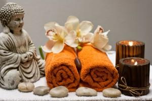 Therapies Wellness Massage