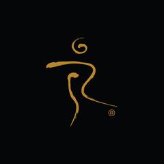 Lord Logo Black
