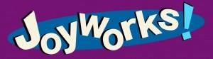 Joyworks Logo