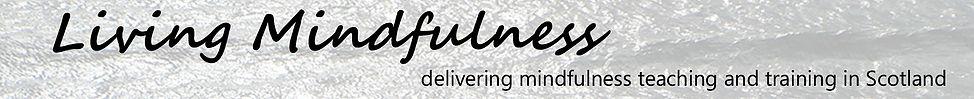 ratnadevi-logo