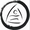 Skirving Logo