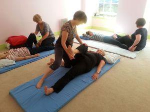 Trend Thai Massage Pic 2