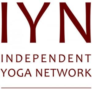IYN Logo 1