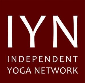 IYN Logo 2