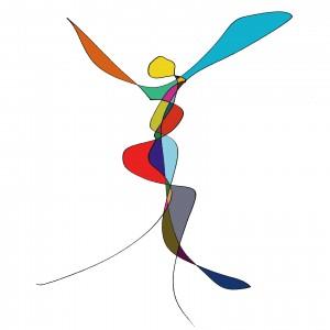 Narayanan Logo