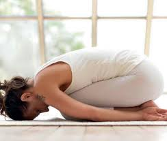 Yoga Free 2 20-04